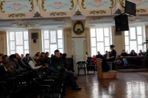 Винница_2014 (142)