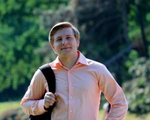 Сергій Гула - кваліфікований спеціаліст у цивільних, кримінальних та інших юридичних справах