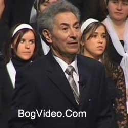 Вениамин Крейман, композитор, музыкант