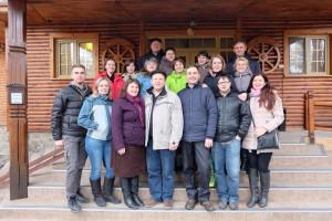 выезд ТМР Украина (244)